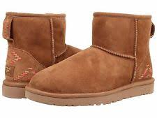 s ugg like boots ugg australia s lace up boots ebay