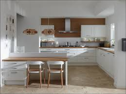 kitchen u shaped layout the top home design