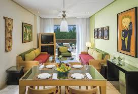 vidanta resorts and destinations two bedroom suite