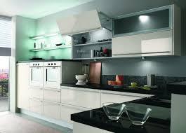 kitchen accessories kitchen solutions kilkenny