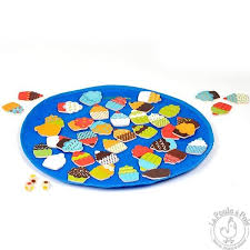 jeux de cuisine de cupcake jeux de cuisine de cupcake maison design edfos com
