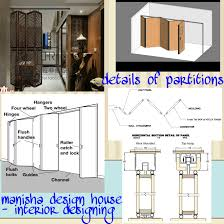 2d autocad danuta rzewuska design and detail drawings for interior