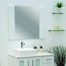 Bathroom Wall Mirror Cabinets Bathroom Mirror Wall Cabinets Wall Cabinets And Mirrors By Showerama