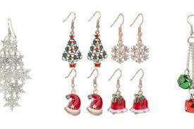 christmas accessories christmas accessories archives christmastimetreasures