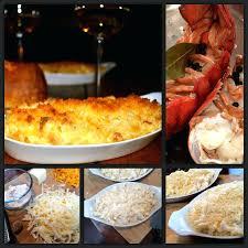 barefoot contessa mac cheese lobster mac and cheese barefoot contessa cooked mac and cheese