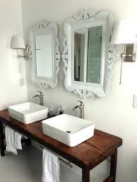 Bathroom Vanities Near Me Distressed Wood Bathroom Vanity Bathroom Vanities Near Me Twestion