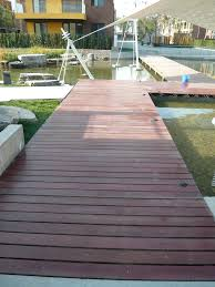 image of ikea wood deck tilesoutdoor effect floor tiles outdoor