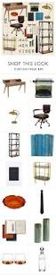 best 25 mad men interior design ideas on pinterest juno on the