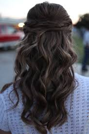 21 best graduation cap hair images on pinterest make up