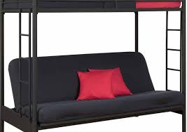Bunk Beds Cheap Bed Wooden Bunk Bed With Futon Pleasant U201a Fantastic Wooden Bunk