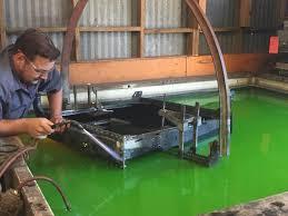 lexus of tampa service radiator repair shop in tampa fl fresh water tank aqua