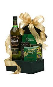 whiskey gift basket get well gifts baskets