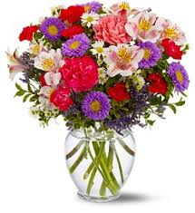flower delivery springfield mo birthday flowers delivery springfield mo jerome h schaffitzel