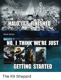 Master Chief Meme - 25 best memes about master chief halo master chief halo memes