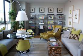 chic concept house home decorating from inside