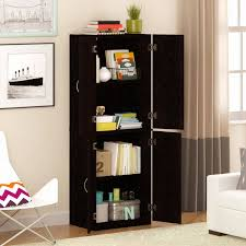 target kitchen furniture target kitchen storage cabinets best of kitchen furniture review
