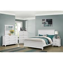 White Queen Size Bedroom Suites White Queen Bedroom Suite U003e Pierpointsprings Com