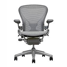 Coolest Office Furniture by Office Chairs For Customers Home Interior Design
