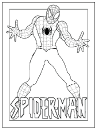 spiderman birthday coloring page black spiderman coloring pages re colouring pertaining to free