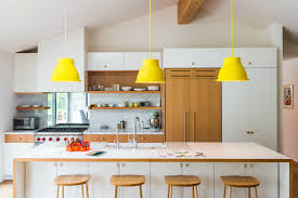 architect kitchen design making a backsplash time to build