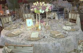 wedding table cloths stunning wedding table linens cakegirlkc