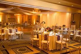 studio 450 wedding cost radisson lackawanna station hotel venue scranton pa weddingwire