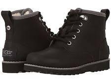 s ugg australia leather boots ugg australia leather boots us size 2 unisex shoes ebay