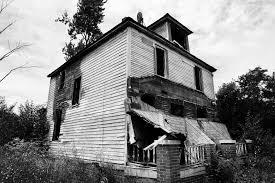 mcclellan house blake ryan lewis u0027s blog