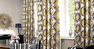 curtains living room curtain uk awesome silver curtains uk