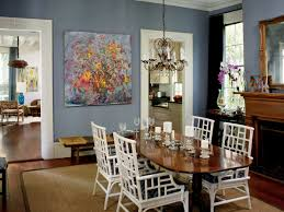 Dining Room Decorating Ideas On A Budget Budget Decorating Ideas Embrace Your Inheritance Southern Living