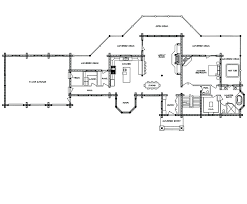 log home floor plans with prices log homes floor plans ff sf ll log home floor plans flowzeen com