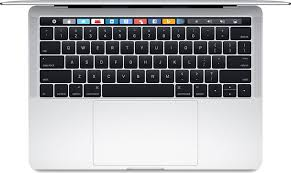 some 2016 macbook pro owners experiencing keyboard problems mac