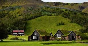 iceland vacation tours travel packages 2017 18 goway
