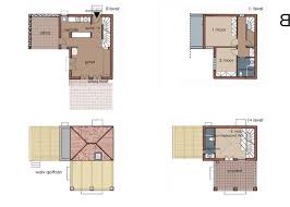 architectural plans for sale small rental house plans andros traditional houses for sale or rent