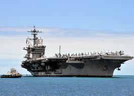 amphibious rv today u0027s us navy photos u0026 videos page 176 china defence forum