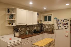 Apartment Galley Kitchen Ideas Kitchen Galley Kitchen Apartment Holiday Dining Freezers