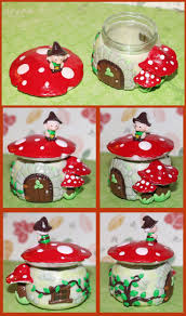 679 best polymer clay images on pinterest