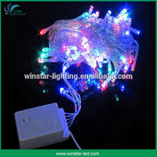 decoration light decoration light suppliers and manufacturers at