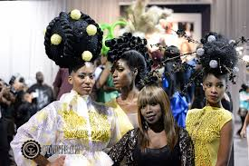 bronner brothers hair show august 2015 bronner brothers hair show featuring basic hair care atlanta