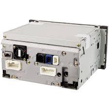 lexus es300 navigation system navigation units remanufactured for lexus oem ref 8612033551
