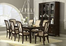 sophia dining room set legacy classic furniture cart