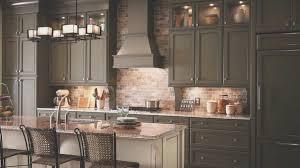 Kraftmaid Kitchen Cabinet Doors Simple Kraftmaid Kitchen Cabinets Price List Room Design Ideas