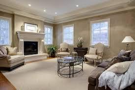 Living Room Recessed Lighting by 79 Living Room Interior Designs U0026 Furniture Casual U0026 Formal