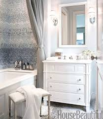bathroom color scheme ideas 70 best bathroom colors paint color schemes for bathrooms fair