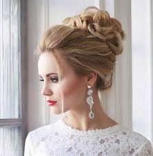 best 100 pictures of hair bun styles the 30 buns in 30 days