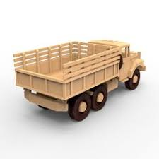 Plans For Wood Toy Trucks by Build Diy Free Woodworking Plans Toy Trucks Pdf Plans Wooden Wood