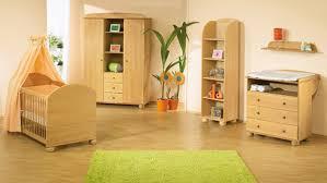 chambre bebe pin chambre bebe moderne chambre bb lit et commode de micuna