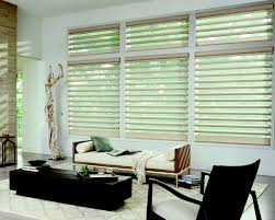 blinds shades window coverings calgary airdrie okotoks