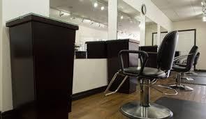 Outstanding Office Small Hair Salon Studio 3 Salon U0026 Spa In Terrace Bc Personal Care