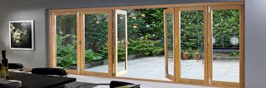 Patio Doors Milwaukee Milwaukee Roofing Contractor Waukesha Siding Contractors
